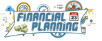 Personal Financials Planning