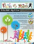 5K - Run for MOM