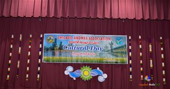 AP Cultural Day  Oct 14th, 2017 Set-2